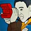 jaysu's avatar