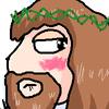 Jaysus-Crust's avatar