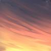 jaysusthesinsavior's avatar