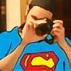 JaySwear's avatar