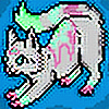 JaysWing131's avatar
