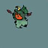 JaysWing66's avatar
