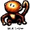JayT11111's avatar