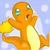 Jayta-son's avatar