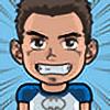 jaytablante's avatar