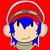 jayteam's avatar