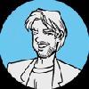 JayTee-FAArtist's avatar