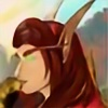 Jaytham-Firestar's avatar