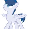 Jaythe14xxshunter's avatar