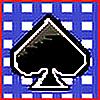 JayTheAce's avatar