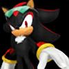 jaytheblackotaku's avatar