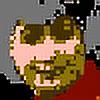 JayTheBrainMann's avatar