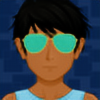 JayTheConfusedArtist's avatar