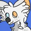 JayTheEmoFanBoy's avatar