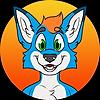 JaytheFox99's avatar