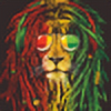 JayTheGamer21's avatar