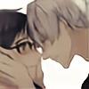 jaythegirl07's avatar