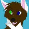 JayTheKilleroccp's avatar