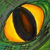 jaythemagicdragon's avatar
