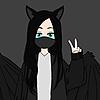 JayThePyroDragon's avatar