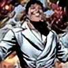 Jaytheslayer12's avatar