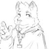 JaytheWuffy's avatar