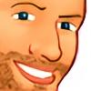 JayToTheWorld's avatar