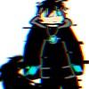 jaytrack's avatar
