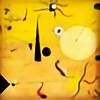 jaytubero's avatar
