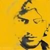 Jayupadhyay's avatar