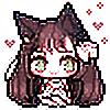 jayuu's avatar