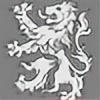 Jayvant's avatar