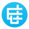 jayve1's avatar
