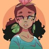 Jayve713's avatar