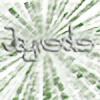 Jayvede's avatar
