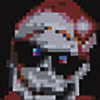 JayVel's avatar