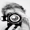 jayvoh's avatar