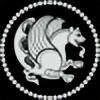 jayvt3's avatar