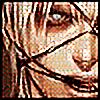 Jayvvalker's avatar