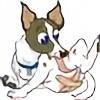 jayw26's avatar