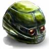 jaywang's avatar