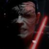 JayWEccent's avatar
