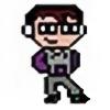 JayWifi's avatar