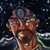 JayWilly's avatar