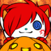 jaywisker's avatar