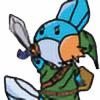 JayWizardIII's avatar