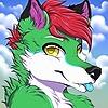 JayWolfs's avatar