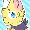 JayXDheh's avatar
