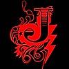 JayyForever's avatar