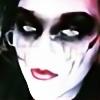 jayylover43's avatar